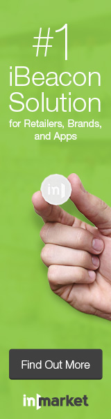 iBeacon Wars: A guide to the major iBeacon solutions