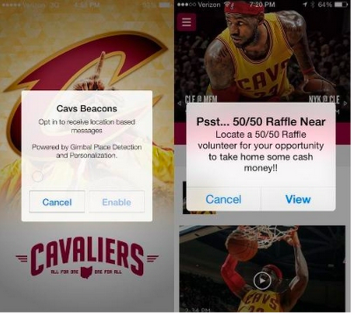 cavs-iphone-app-01