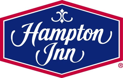 Hampton Inn Launches Beacon Pilot in Seattle