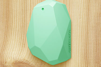 Make: Report Raises Questions about Security on Estimote, Gimbal Beacons