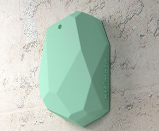 Estimote Co-Founder Talks Beacon Adoption, Challenges