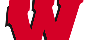 Wisconsin Badgers tap Beacons for Better Fan UX