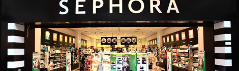 Sephora is Taking it Slow and Learning from Beacons