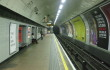 Euston_tube_stn_Northern_Bank_branch_northbound