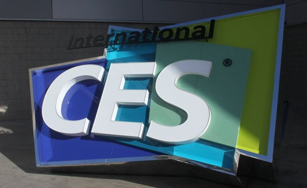 The Beacons at CES were Hacked
