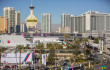 CTA Integrates Beacons into CES 2016 App