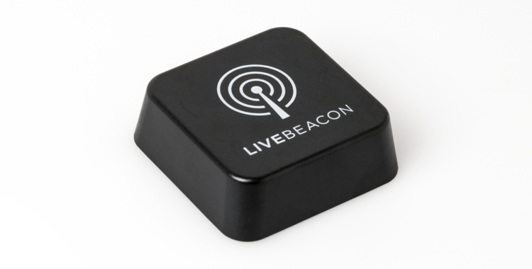 Live Beacons Aim for Simplicity + DIY Approach